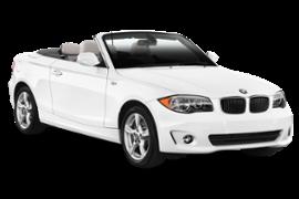 BMW 218I 1.5